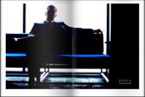 www.sonyaphotographer.com